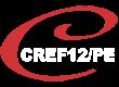 CREF12/PE