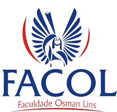 FACOL