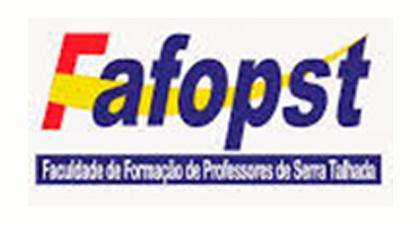 FAFOPST