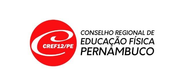 NOTA DO CONSELHO REGIONAL DE EDUCAÇÃO FÍSICA – 12ª REGIÃO / PE