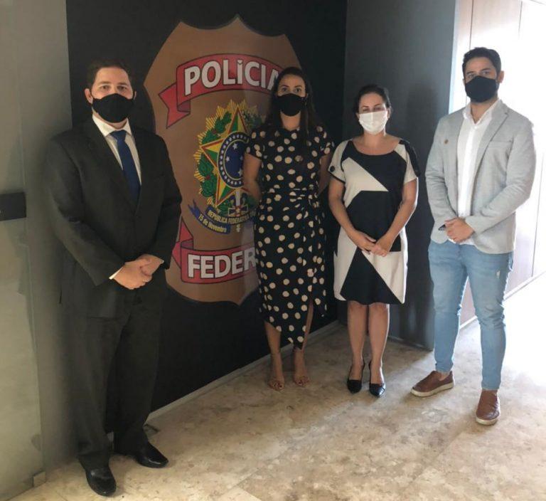 CREF12/PE vai à Polícia Federal contra diplomas falsos