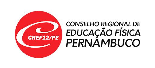 CREF12/PE articula fiscalização intensa em academias e espaços de prática da Educação Física em todo estado