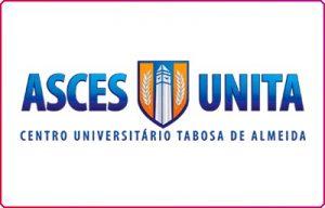 ASCES-UNITA