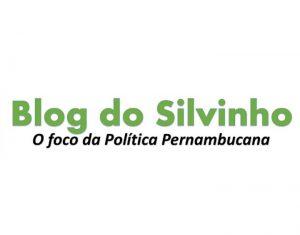 Blog do Silvinho